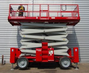 MEC-6092RT-rough-terrain-scissor-lift