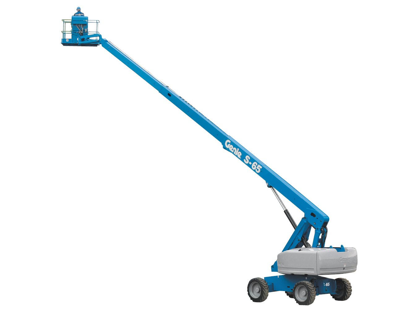 genie-s65-boom-lift-elevation