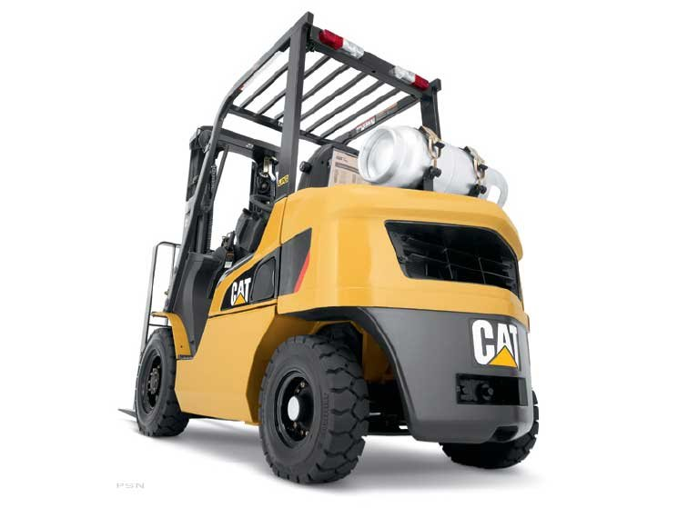 caterpillar-p6000-lp