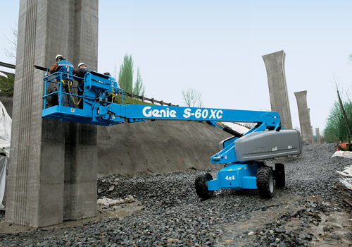 nacelle-mat-droit-genie-s60x-construction-bridge