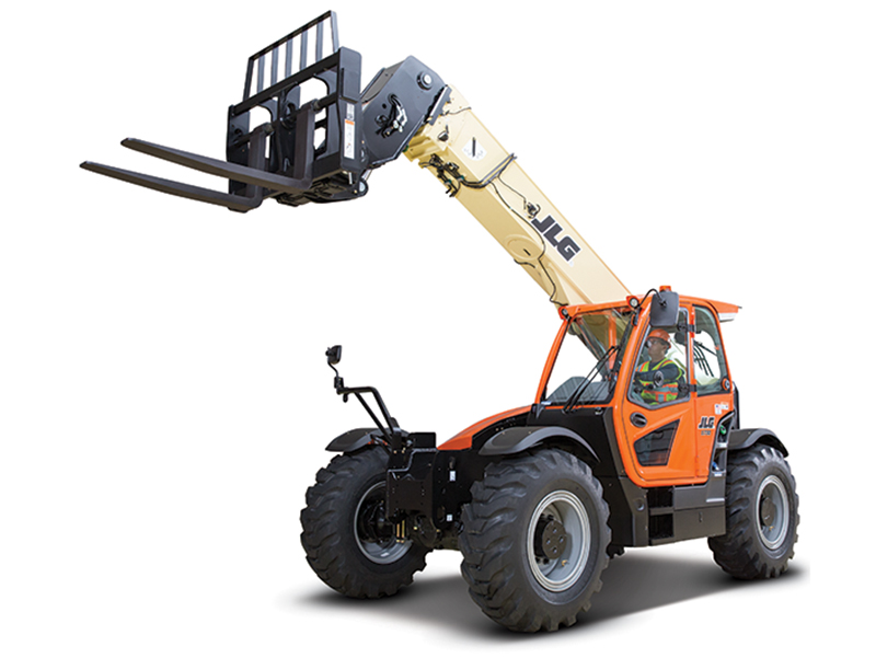chariot-telescopique-JLG-1732-up